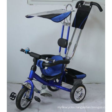 Baby Tricycle, Baby Stroller