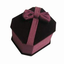 Paper Box, Jewellry Box, Jewelry Box 83