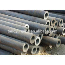 carbon steel /pipe tube industry use