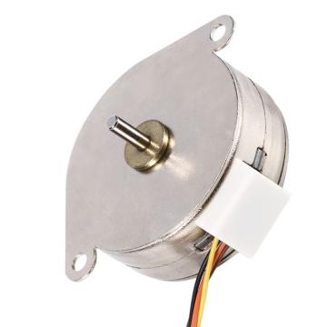 Draft Inducer Motor | Furnace Motor Cost | Ec Fan Motor