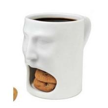 Tasse de café Promontional