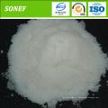 Bicarbonato de amônio