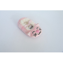 Children′s Indoor Slipper with Print