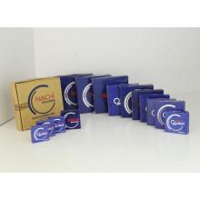 Selos de rolamentos padrão de vedação de óleo de venda quente dlyy