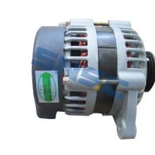 372-3701110 Générateur électrique Chery Generator