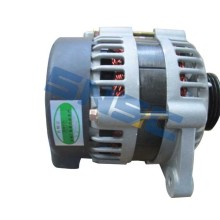 372-3701110 Electric Generator Chery Generator