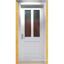 Wooden Door (012)