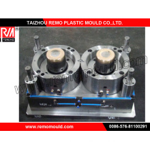 Plastic Thin Wall Container Mould with PP Material