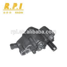 Pompe à huile moteur pour Caterpillar 3406 OE NO. 4N0733 16141111