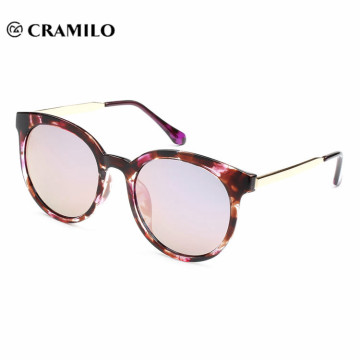 premium selling products 2018 in usa rose colorful sunglasses
