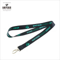 2016 Hot Selling Heat Transfer Printed Lanyard No MOQ
