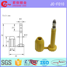 Container Bolt Security Seal Made in China