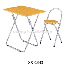 Раскладной набор для столовой