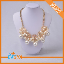 Wonderful Pearl Necklace Design Ideas Pearl Pendant Necklace