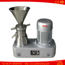 Jm-85 Sesame Paste Almond Cashewnut Price Peanut Butter Machine