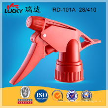 Plastic Trigger Sprayer Rd-101A