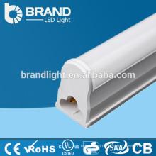 Китай производитель Горячая продажа Коммерческая 10W 2ft T5 светодиодная трубка