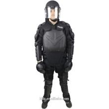 Costume anti-émeute FBF-01 dur