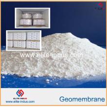 TiO2 Rutile Titanium Dioxide Oxide (ELT-RM1)