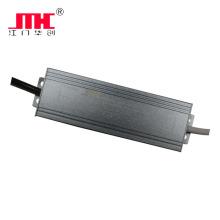 Switch Power Supply IP68 Impermeável Switch LED Power