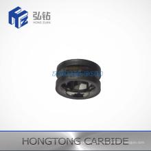 Hot Sale Tungsten Carbide Wire Guide Inserts