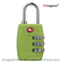 Tsa Combination Lock for Bag and Luggage