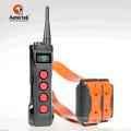 Aetertek AT-919C Custom Remote Training Collar