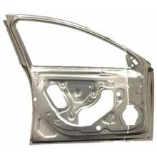 Custom CNC Machining Aluminium Auto Car Motorcycle Motorbike Parts