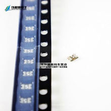 WHTS3-- SMD PTC self-recovery fuse 0.5A (10) Electronic Component IC Chip 0805 500MA