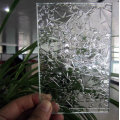 Frosted Glass, Frosting Glass for Decorative Art Bathroom Glass,