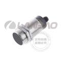 Alloy Cylindrical Retro Reflective Photoelectric Sensor (PR30-E2 DC3/4)