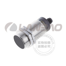 Alloy Cylindrical Retro Reflective Photoelectric Sensor (PR30-E2 DC3/4)