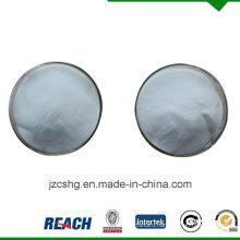 Ammonium Sulphate 24% Nitrogen Fertilizer