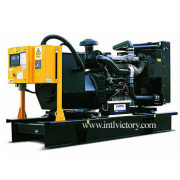 Power Generator Powered by Perkins Engine (20kVA~150kVA)