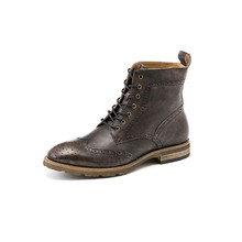 Fashion Style Men Brogue Boot (NX 436)