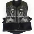 Motocross Full Body Armor 250 cc Motorcycle Games Protection Underwaist For Motocross