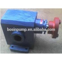Pompe à engrenages Bosin DHB série chaudière d'allumage