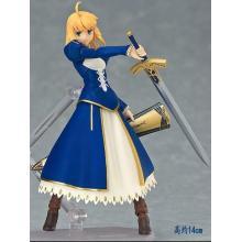 Personalizado Anime PVC Figura Plástica Action Boneca Lembrança Modelo Brinquedos