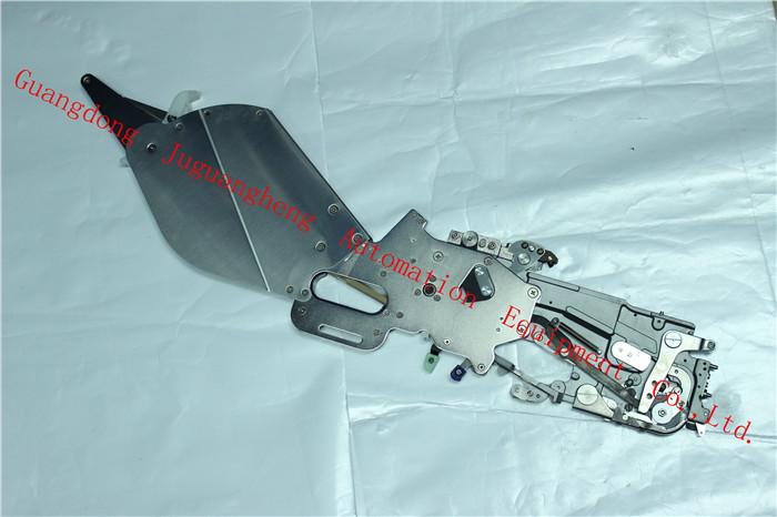 Juki AF 8X2mm Feeder (11)