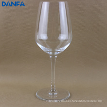 Vidrio de Vino sin Plomo de 450ml (Excepcional Claridad)