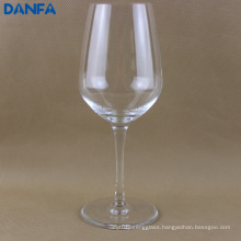 Lead-Free 450ml Wine Glass (Exceptional Clarity)