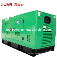 120kw Deutz Diesel Power Generator