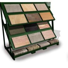 Прочный Металлический Войдут Шкаф/Кварца Изготовленный На Заказ Дисплей Башня