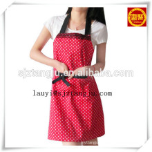 sexy girl aprons, plastic apron pvc apron kitchen apron, kitchen apron