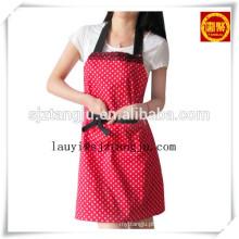 menina sexy aventais, avental de plástico avental de cozinha avental de pvc, cozinha avental