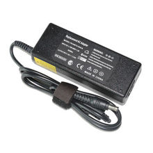 Hot sale 19V 3.95A 75W laptop adapter for Toshiba