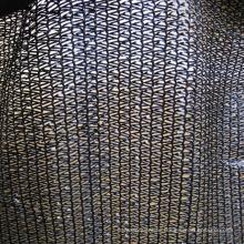 Carport Net Against Sunshade net with UV