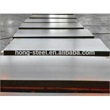304 stainless steel plate 2B/NO.1 /mill finish factory price