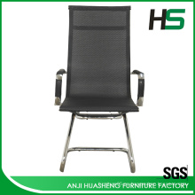 Cooling mesh office chair para la venta