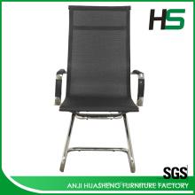 Мягкая сетчатая спинка для офисного кресла для продажи
